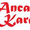 Ancaster Karate Club