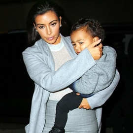 Kim Kardashian West's post-baby body-Image1