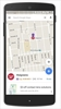 Google Maps directions may soon lead you to ... more ads-Image1
