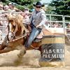 Rodeo is coming to Orono