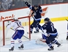 Pavelec leads Jets in 5-2 win over Canadiens-Image1
