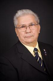 Walter Kolodziechuk