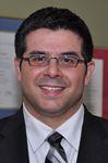 Giuseppe Peritore