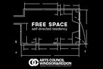 ACWR Free Space