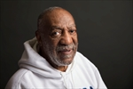Judge refuses to throw out defamation suit against Cosby-Image1