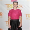 Kelly Osbourne quit over 'handling' of row-Image1