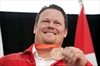 Armstrong finally receives Olympic bronze-Image1