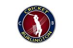 Cricket Burlington