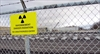 Report on burying nuclear waste out this week-Image1