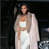 Kim Kardashian West to perform in recital-Image1
