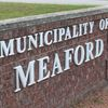 Six Meaford employees on the Sunshine List