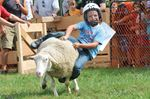 160th Port Perry Fair