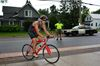 BRACEBRIDGE TRIATHLON WEEKEND