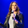Caitlyn Jenner hurt family didn't show support for I Am Cait -Image1