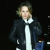 Rachel McAdams dating Taylor Kitsch-Image1