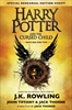 Potter cover