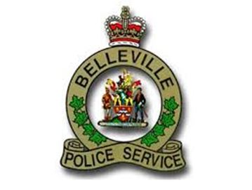Police release details in sex charges