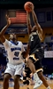 After NBA departures, Wichita State rolling and eyeing NCAAs-Image1