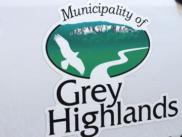 Grey Highlands sends Meaford resolution to library board