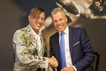 Tycoon buys 30 Rolls-Royces for Macau hotel-Image1