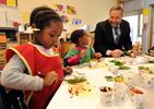 Mulcair Daycare