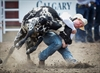 Milan leading steer wrestling standings-Image1