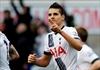 Tottenham forward Lamela needs hip surgery, out for season-Image1