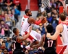 Wall, Beal and defence keying Wizards' 12-game home streak-Image1