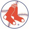 Red Sox sweep double header