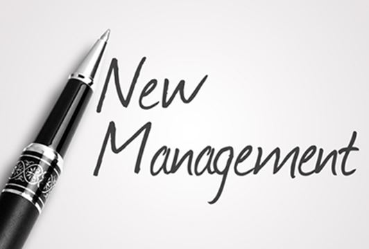 new managers And make sure that you avoid the mistakes that many new managers make the team management skills described here in this article are essential for managing the.