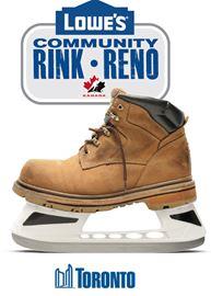 Rink Reno