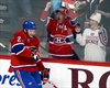 Habs face choices as Galchenyuk shines-Image1