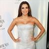 Eva Longoria reveals Victoria Beckham's role in her wedding-Image1