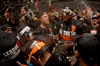 Ishikawa's 3-run HR sends Giants to World Series-Image1
