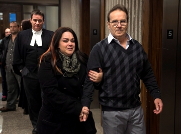 Bail in case of possible wrongful conviction-Image1