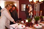 United Way Milton Christmas House Tour