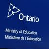 Province has 'no plans' to close demonstration schools: Minister