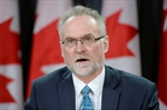 Auditor cites failure in aboriginal health -Image1