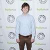 Evan Peters: 'I just love Emma Roberts'-Image1