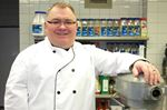 What's for Dinner? - Enlist your children's help, Base Borden chef says