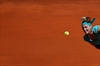 Raonic off to third round of Madrid Open-Image1