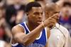 Raptors' Lowry to have wrist surgery-Image1