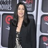 Cher drops out of Lifetime movie appearance over mother's health concerns-Image1