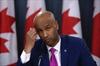 Cda Hussen Immigration