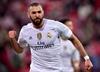 France's best striker Karim Benzema tired of being unwanted-Image1