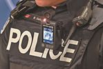 Cost to equip Durham cops with body cameras $24 million: report
