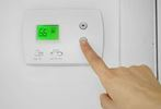 Today's smart thermostats