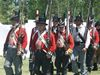 Battle of Chippawa recalled