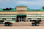 Doon Pioneer Park Community Centre