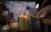 Mourning Nemtsov